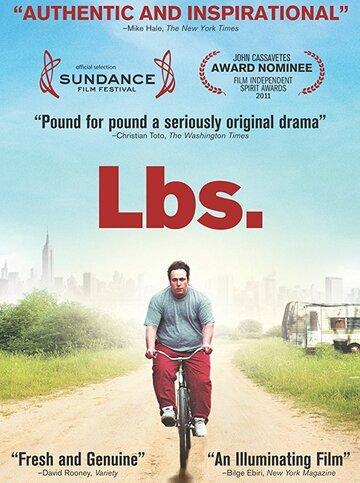 Lbs. (2004)