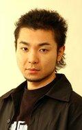 Макото Ясумура