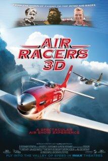 Смотреть онлайн Воздушные гонщики 3D