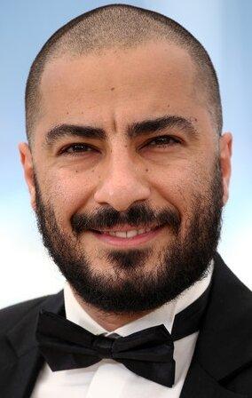 Навид Мохаммадзаде