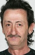Эдуардо Гомес