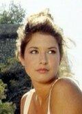 Jacqueline Elber