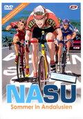 Насу: Лето в Андалусии (2003)