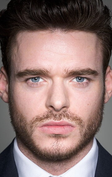 richard madden site