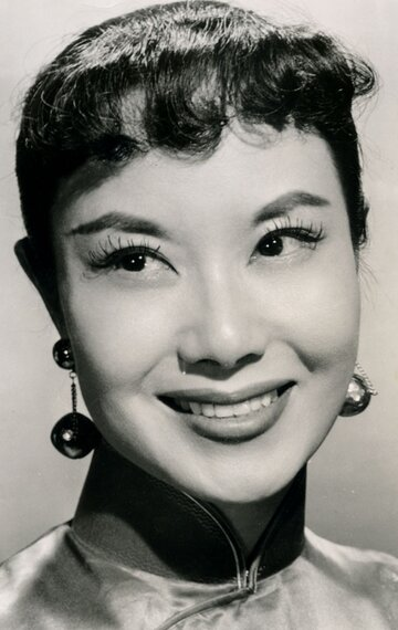 Ли Ли-Хуа
