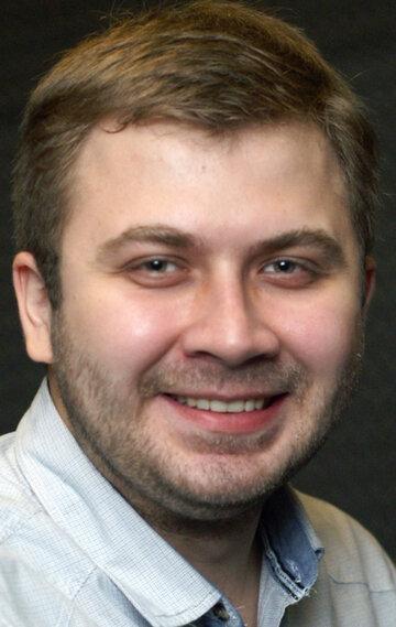 Роман Сопко