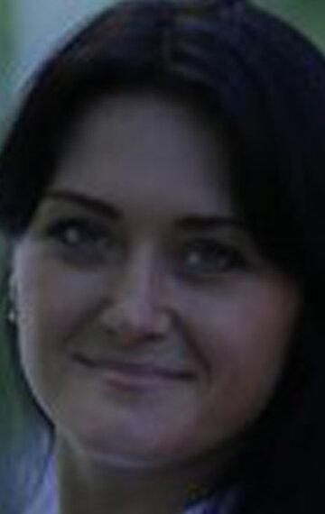 Мария Пыжикова