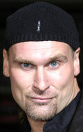 Эндрю Бринярски