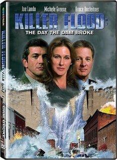 Смертельный поток (2003)