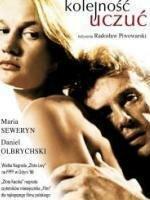 Очередность чувств (1993)