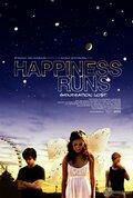 Ускользающее счастье (2010)