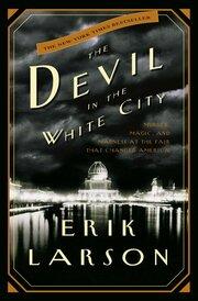 Смотреть Дьявол в белом городе (2016) в HD качестве 720p