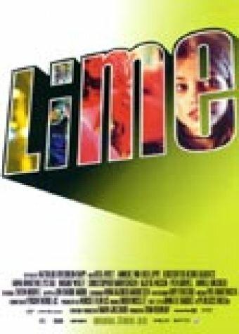 Лайм (2001)