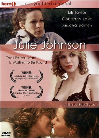 Смотреть все онлайн лесби фильмы