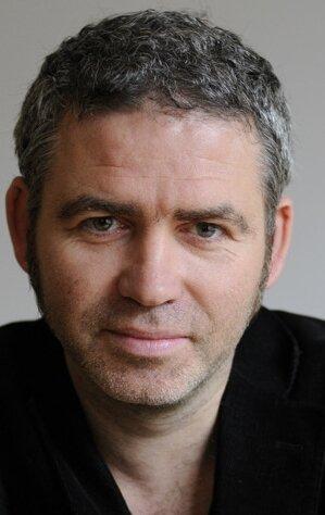Стефан Бризе (Stéphane Brizé)