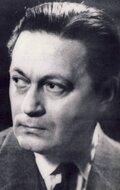 Дьёрдь Ковач