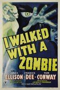 Я гуляла с зомби (1943)