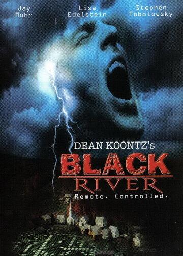 Черная река (ТВ) (2001)