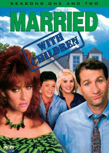 ������ � � ������ (Married with Children)