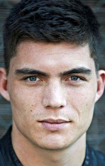 zane holtz perks of being a wallflower