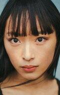 Фотография актера Михо Судзуки