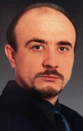 Фотография актера Геннадий Долганов