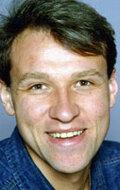 Дмитрий Филиппов