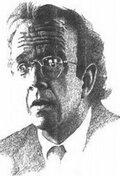Роберт Харпер