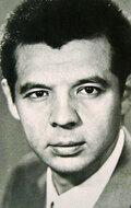 Radner Muratov