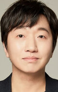 Ли Чхан-хун