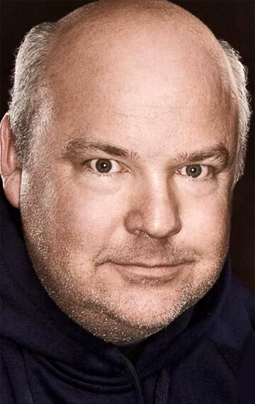 kyle gass young