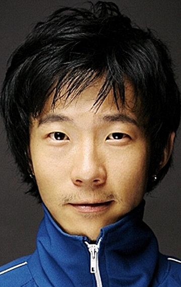 Пак Ён-со