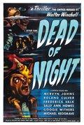 Глубокой ночью (1945)
