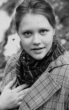 екатерина смирнова и макар запорожский фото