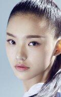 Линь Юнь