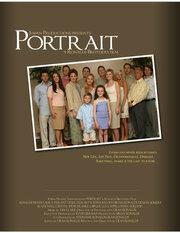 Portrait (2004)