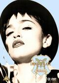 Мадонна: Безупречная коллекция (1990)