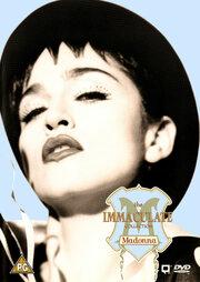 Смотреть онлайн Мадонна: Безупречная коллекция