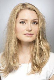 Джессика Олссон