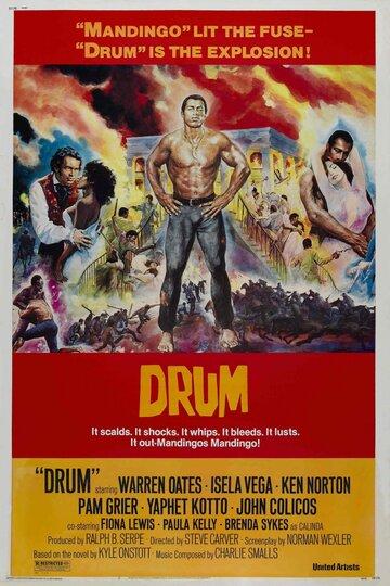 Барабан (1976)