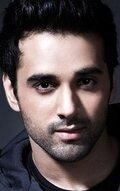 Фотография актера Пулкит Самрат