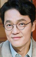 Чо Хан-чхоль