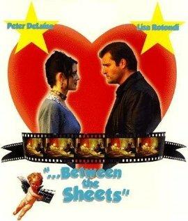 Любовь по сценарию (2003)