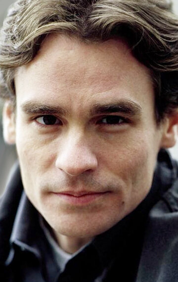 robert sean leonard movies