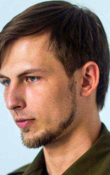 Руслан Лепатов