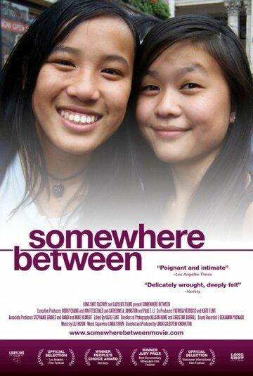 Где-то между (2011)