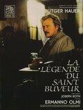 Легенда о святом пропойце (1988)