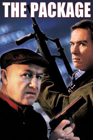 Фильм Худ про снайперов