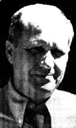 Чарльз Портис