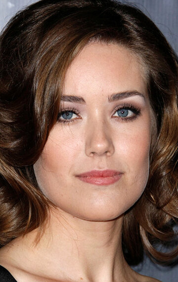 megan boone 2016megan boone step up 4, megan boone twitter, megan boone gif hunt, megan boone twitter official, megan boone instagram official, megan boone and james spader relationship, megan boone back, megan boone haircut, megan boone dan estabrook photos, megan boone blue blood, megan boone fan, megan boone instagram, megan boone gif, megan boone family, megan boone teeth, megan boone wallpaper, megan boone wiki, megan boone 2016, megan boone daughter, megan boone fansite